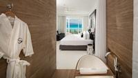 S Hotel Jamaica (26 of 26)