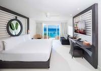 S Hotel Jamaica (11 of 26)