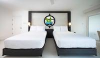 S Hotel Jamaica (13 of 26)