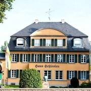 The 10 Best Hotels In Siebengebirge For 2019 Expedia