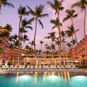 Family Residences By Villa del Palmar Vallarta - All Inclusive