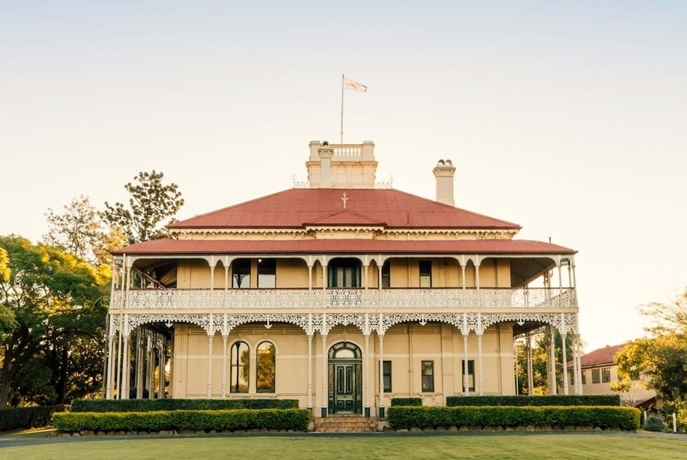 Woodlands of Marburg in Brisbane | Hotel Rates & Reviews on