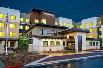 Fountains Roseville Events 2020.Residence Inn By Marriott Rocklin Roseville Sacramento