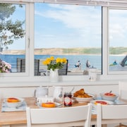 10 Best Hotels Closest to Tresco Abbey Gardens in Isles of