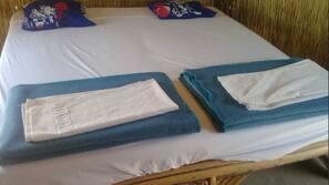 Ropa de cama de alta calidad, escritorio, ropa de cama