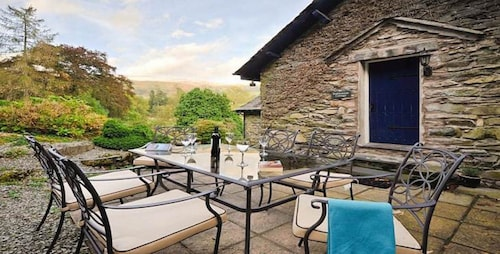 Beautiful Property in Fabulous Location, Perfect Scenic Base Near Ambleside