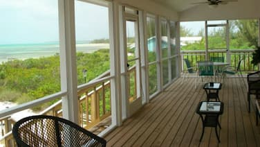 Located on a Fabulous Bonefish Flat - Unit  1-L  (King Bed or 2 Twin Beds)