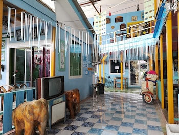 Sabaidee Resort, Pattaya: 2019 Room Prices & Reviews