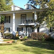 Azalea Plantation Bed and Breakfast