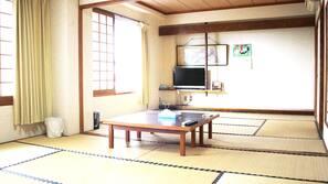 隔音、熨斗/熨衫板、免費 Wi-Fi、床單