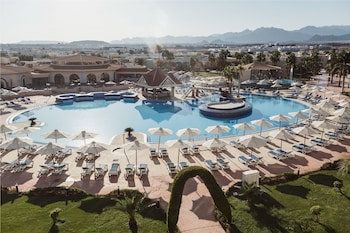 Xperience Kiroseiz Parkland Resort - All Inclusive