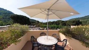 Terrazza/Patio
