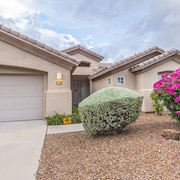 Popular Desert Ridge Area - 75