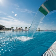 Holiday Villages Montenegro - All Inclusive