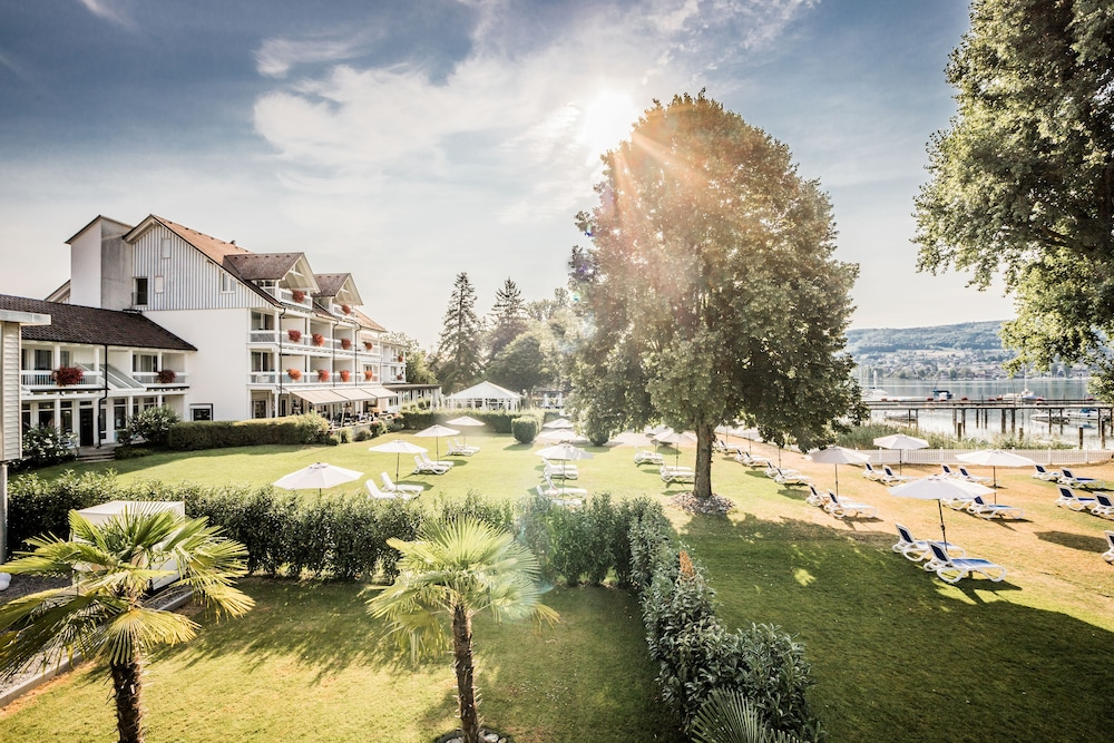 Hotel Hoeri Am Bodensee 2019 Room Prices 127 Deals Reviews