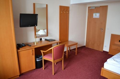 Rheine Accommodation Top Rheine Hotels 2019 Wotif