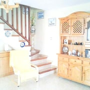 House With 3 Bedrooms in Creixell, With Furnished Terrace