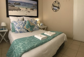 Bay Breeze Guesthouse
