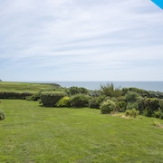 Beautiful Beachside Cottage - Thurlestone, South Devon