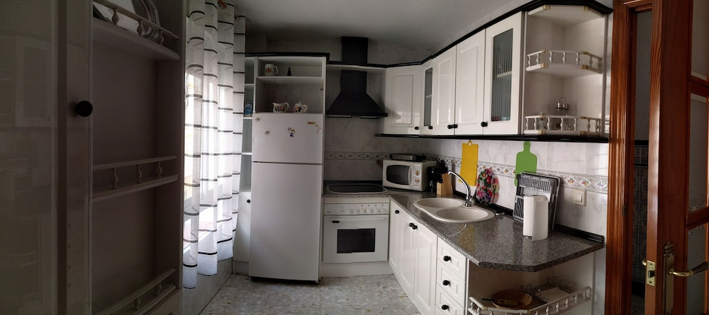 Private Kitchen, Very Close to Merida, Wifi Free Free Breakfast