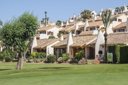 La Quinta at La Manga Club