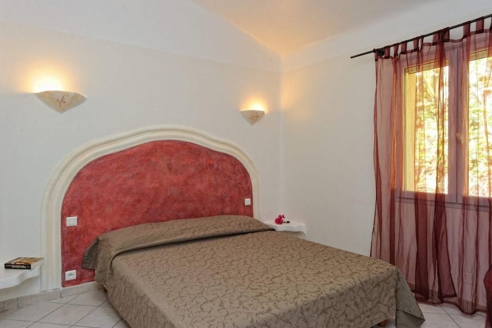 Résidence Pietra Di Sole, Porto-Vecchio: Hotelbewertungen 2019 ...
