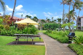 Pono Kai Resort C101 Oceanfront, Ground Floor, End Unit, Kapaa: 2019 ...