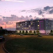 Edinburgh Airport Hotels Book Cheap Accommodation Near Edinburgh