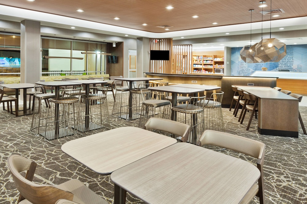 Incredible Springhill Suites By Marriott Montgomery Prattville Download Free Architecture Designs Scobabritishbridgeorg