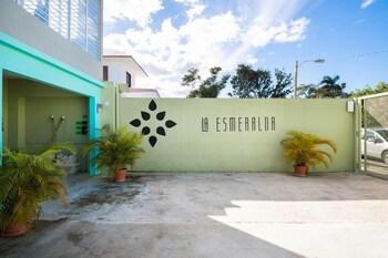 La Esmeralda Pr San Juan 2019 Room Prices Reviews Travelocity