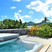 Le Pavillon Design Promises you an Unforgettable Stay in Saint Barth