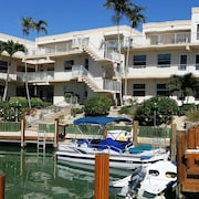 Marco Island 1BR 1bath in Old Marco. $119/night Fall Special