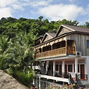 CoCo Boutique Resort