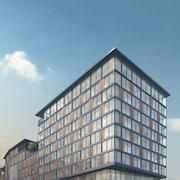 Hotel utrecht vlakbij holland casino quartet records casino royale