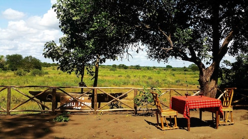 Selous Game Reserve Vacations 2019: Package & Save up to