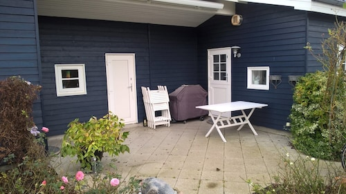 Holiday Home Kerteminde Kc-211