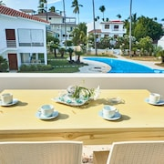 Everything Punta Cana - Top Beachfront Apartments