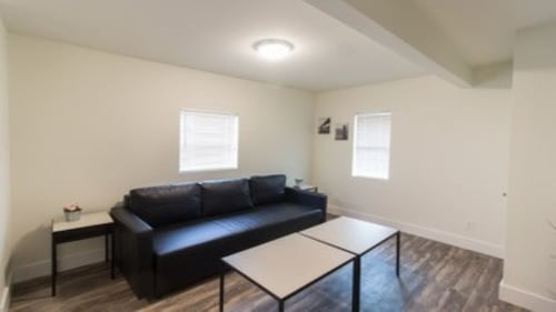 Great Place to stay Beautiful Remodeled 2 Bedroom apt in the Historical Oak Cliff Section Ofdallas near Dallas