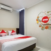OYO 195 Stay at H Guesthouse