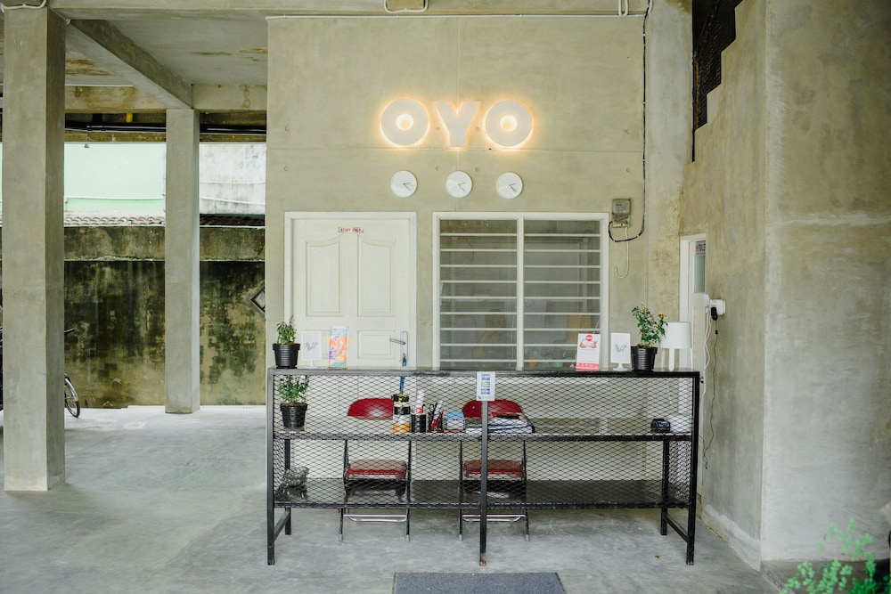 Awesome Oyo 183 The Pipe House 2019 Room Prices 8 Deals Reviews Beutiful Home Inspiration Truamahrainfo
