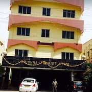 Krishna Tourist Home
