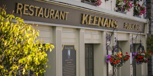 Keenan's Boutique Hotel
