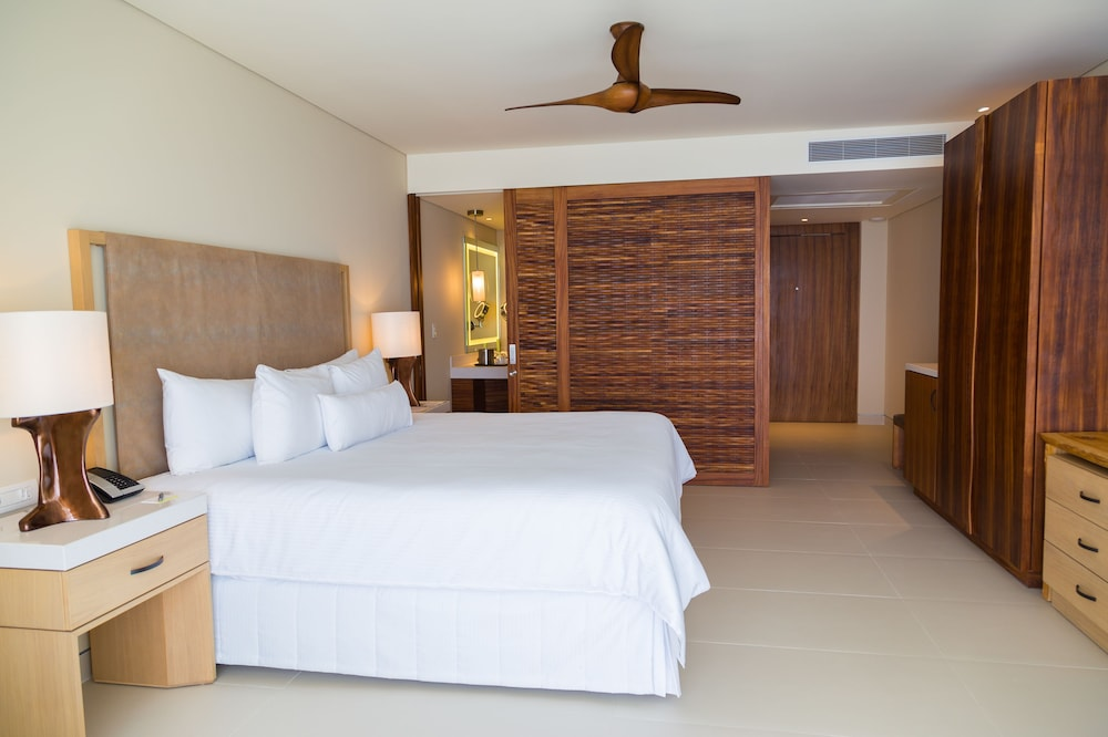 Room, The Westin Cozumel All Inclusive