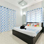 OYO 19885 Home Elite Stay Nalukettu Homestay