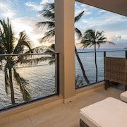 Mahana by KBM Hawaii Luxury Vacations