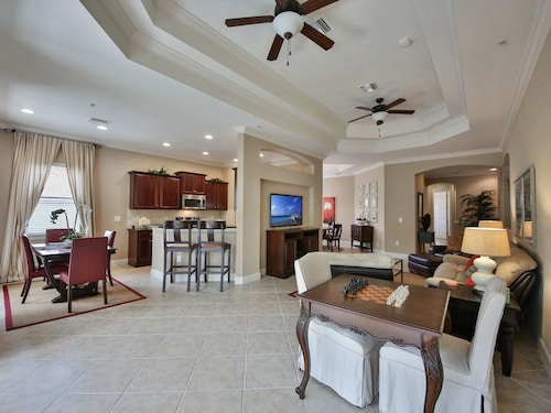 Great Place to stay The Plantation Somerset - Stop January 2019 on Sale $125/night near Fort Myers