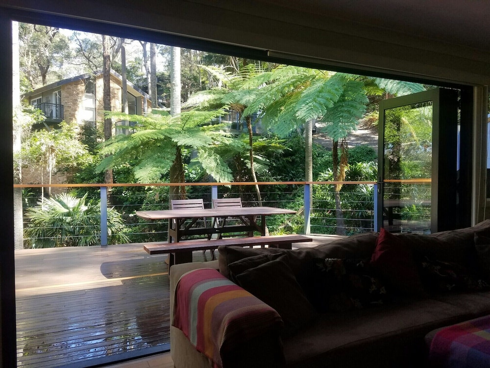 Avalon Beach Tree Top House 2018 Room Prices Deals Reviews Expedia