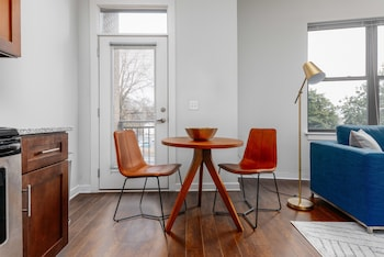 Mint House at Village Row, Nashville: 2019 Room Prices