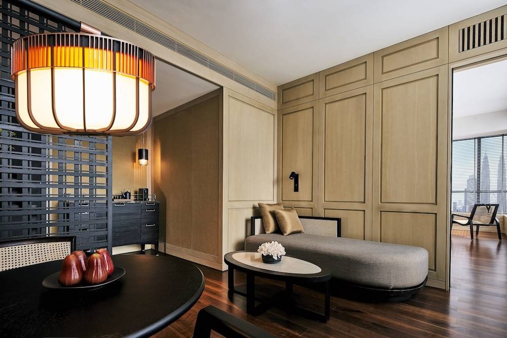 Room, The RuMa Hotel and Residences