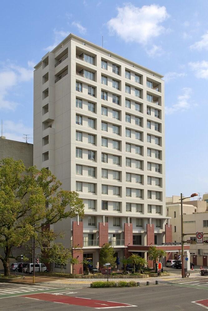 ケイズストリートホテル宮崎の格安予約-宮崎 エクスペディア